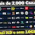 BAIXAR NOVO APP de TV online para ANDRID e TV BOX • Filmes e Séries em FULL HD | Futuca TV