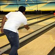 Midsummer Bowling Feasta 2010 043.JPG
