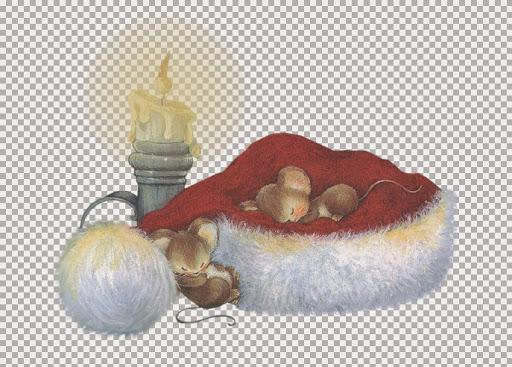 blb-BW_ChristmasMice.jpg