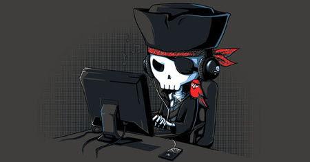 pirateria-europa2.jpg