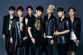 K-Pop Group BTS Drops First Teaser for Comeback Single 'DNA'