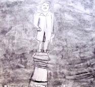 Cesty za uměním 7-13 (38).JPG
