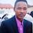 Prince Macdonald Ehi-Okosodo avatar image