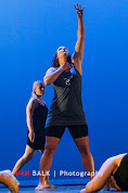 HanBalk Dance2Show 2015-1232.jpg