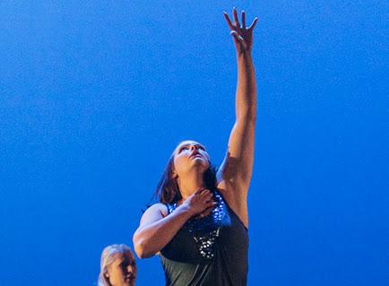 HanBalk Dance2Show 2015-1232.jpg