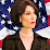 Mrs. Betty Bowers, America's Best Christian's profile photo