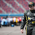 NASCAR Driver Quin Houff Joins Racing Refresh - Tonight , 9PM Eastern
