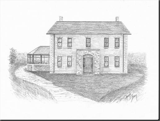 HallHouse for web
