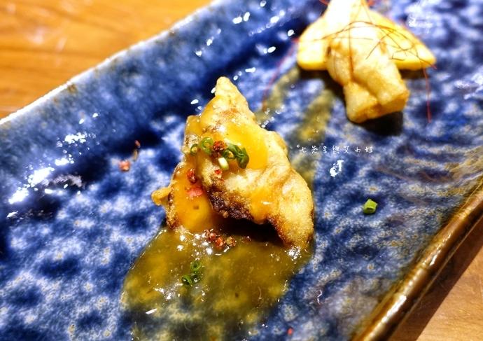 44 觀醬手壽司 新莊日本料理