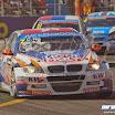 Circuito-da-Boavista-WTCC-2013-675.jpg