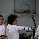 Trofeo Casciarri - DSC_6144.JPG