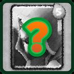 Quiz Clash Royale icon