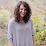 Hannah Hatterick's profile photo