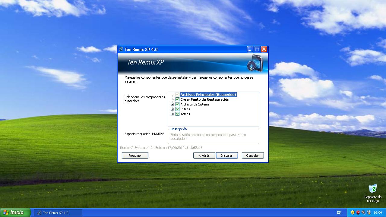 [VirtualBox_Windows+XP_18_09_2017_16_04_29%5B2%5D]