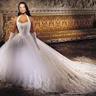 шикарное платье невесты.jpg