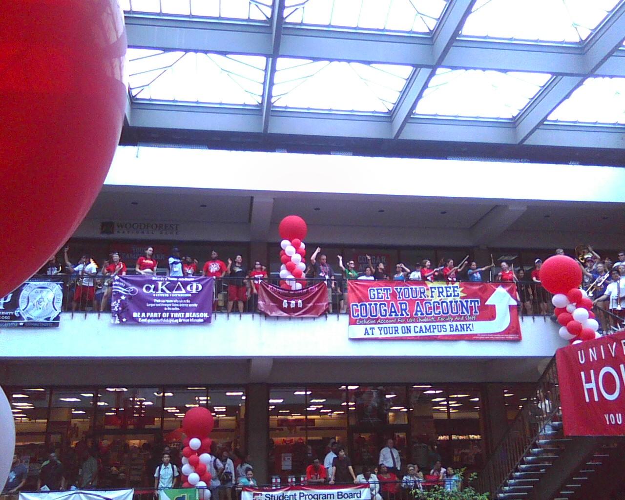 UH Welcome Back Staff Rally - Photo08191342.jpg