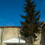 Дом ребенка № 1 Харьков 03.02.2012 - 273.jpg