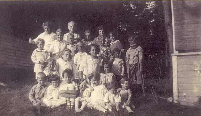 HISTORIC PHOTOS - e60017b.jpg
