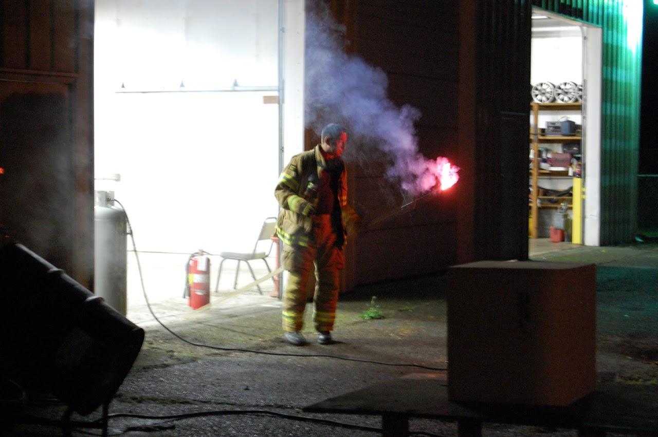 Fire Department Demonstration 2012 - DSC_9859.JPG