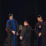UACCH Graduation 2013 - DSC_1614.JPG