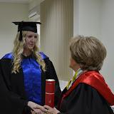 Dodela diploma 22.12. 2015. - DSC_7641.jpg