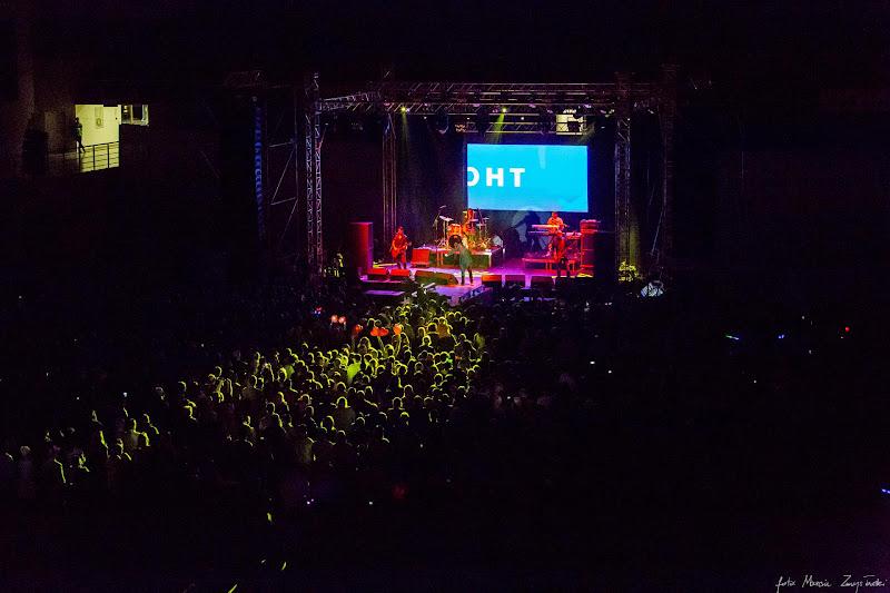 Foto galeria zdjęć koncerty śluby wesela Zmysłowski 2013-02-17 - Thomas Anders and Modern Talking Band w Bydgoszczy w Luczniczce