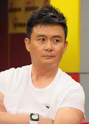 Xing Minshan China Actor