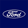 Ford Motor Company - Google+ - Today at Mobile World Congress in Barcelona we debuted the…