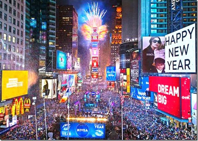 happy-new-years-eve-ball-drop-nyc