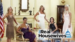 The Real Housewives of D.C. thumbnail