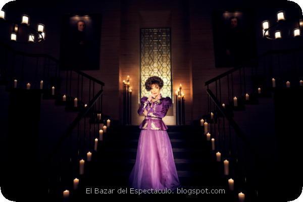 AHS_08_Joan Collins as Evie Gallant_estreno 13 de septiembre a las 22 hs en FX (1).jpeg