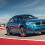 Yeni-BMW-X6M-2015-026.jpg