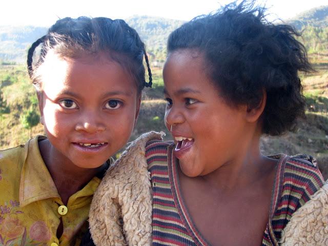 صور من مدغشقر Madagascar 14725900119