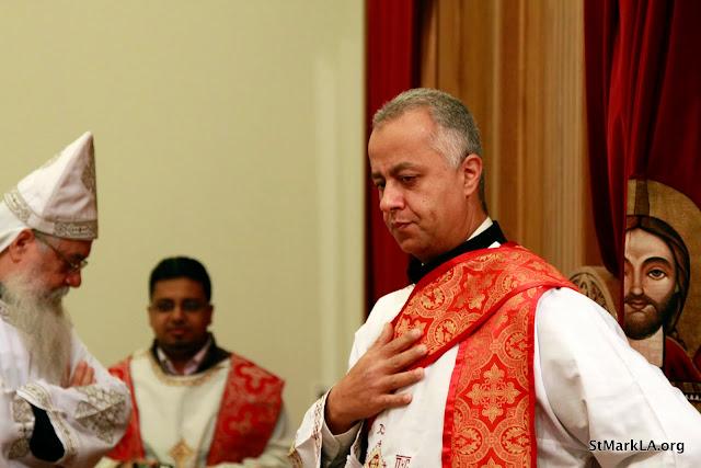 Ordination of Deacon Cyril Gorgy - _MG_2143.JPG