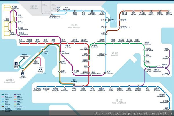 香港地鐵.jpg