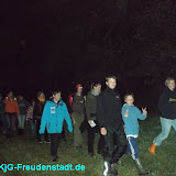 ZL2012Geisterpfad - Geisterpfad%2B%252807%2529.JPG