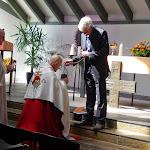 inzegening in Thomaskerk 007.JPG