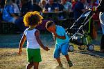 Afrika_Tage_Wien_© 2016 christinakaragiannis.com (62).JPG
