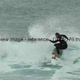 _DSC2376.thumb.jpg