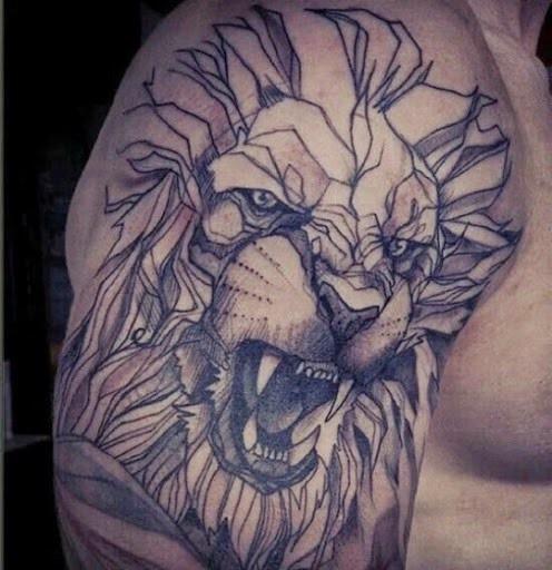 tatuagens_leo_33