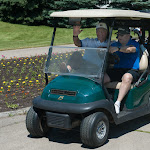 Justinians Golf Outing-42.jpg