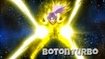 Saint Seiya Soul of Gold - Capítulo 2 - (205)
