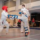 KarateGoes_0162.jpg