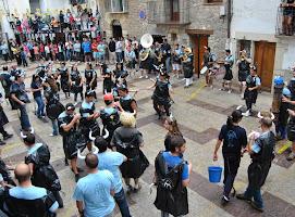 vaquillas santa ana 2011 086.JPG