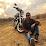 Saoud Shaikh's profile photo