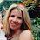 Lynne Duncan's profile photo