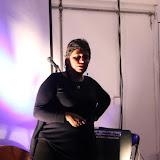 Caçadors de cançons '16 - C. Navarro GFM