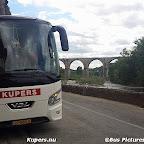 Kupers Touringcars 41.jpg