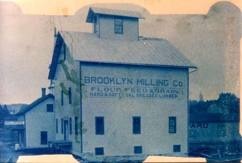 13_BrooklynMillingCo