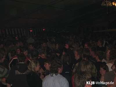 Erntedankfest 2008 Tag2 - -tn-IMG_0858-kl.jpg